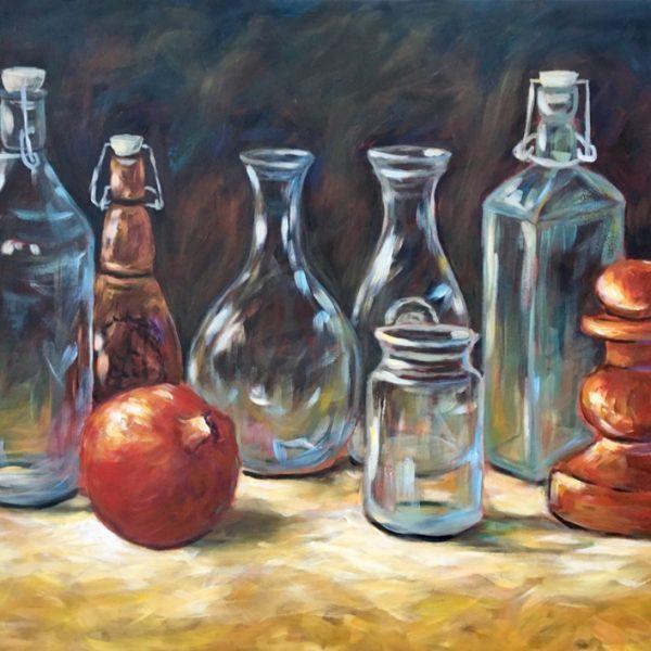 flaschen_mit_granapfel